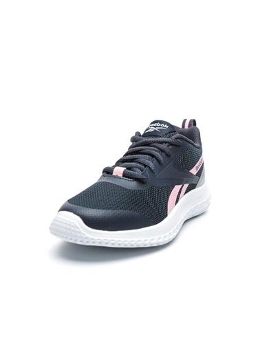 Reebok Yürüyüş Ayakkabısı Lacivert